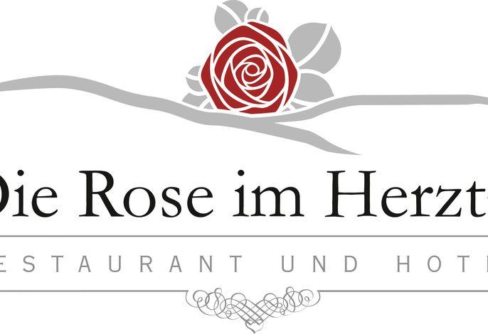 Rose Gasthof