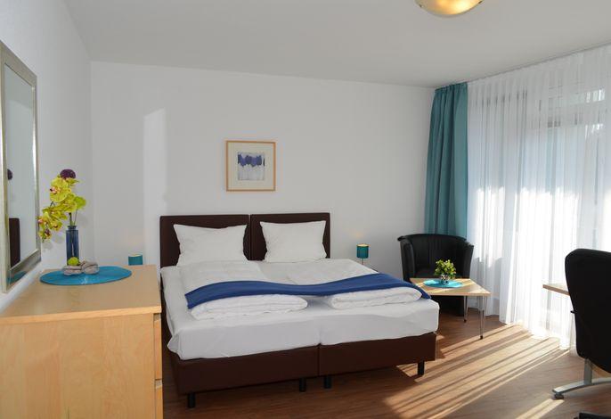 Neu Heidelberg Guesthouse & Apartments