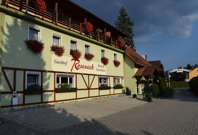 Roseneck Gasthof