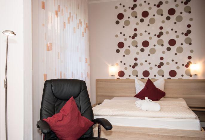 Pieper-Kersten Hotel