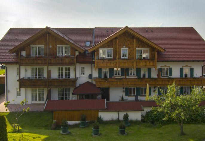 Waldruh Kur & Wellnesshotel