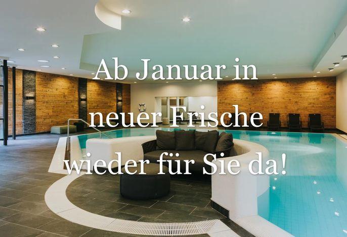 Hotel Forsthaus Nürnberg Fürth