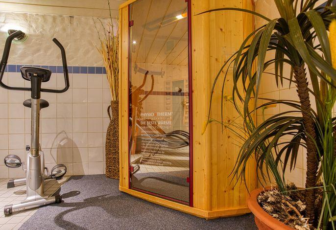 FF&E Hotel Bavaria
