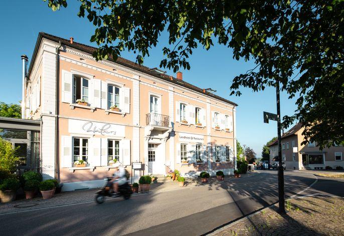 Walsers Landhotel