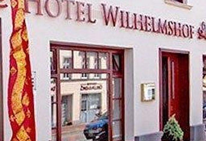 Wilhelmshof