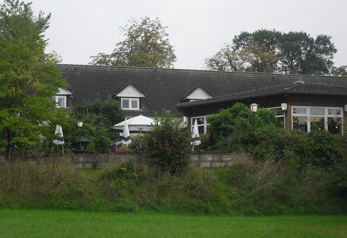Peters Landhotel