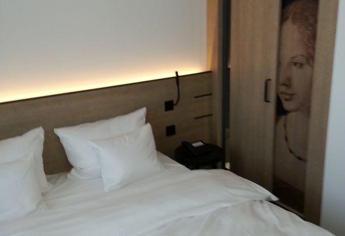 Sorat Hotel Saxx