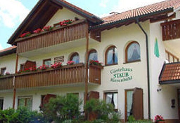 Riesenbühl Gästehaus