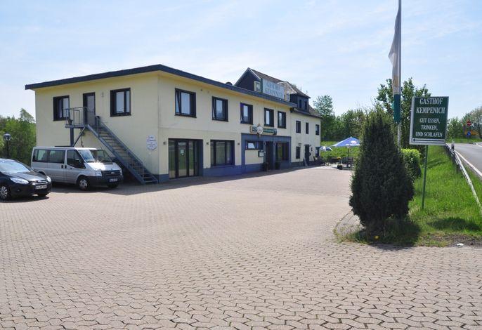 Kempenich Gasthof