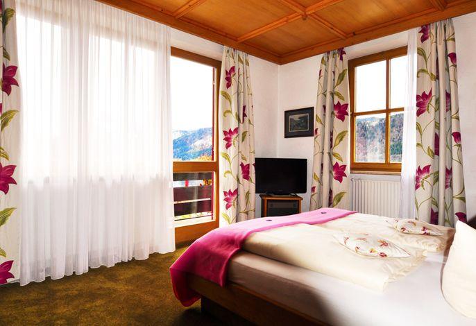 Seehotel Schlierseer Hof