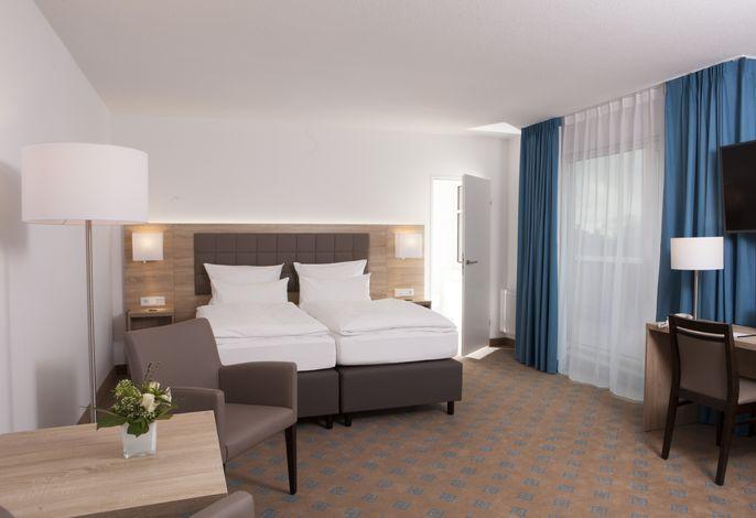 Hotel Frisia