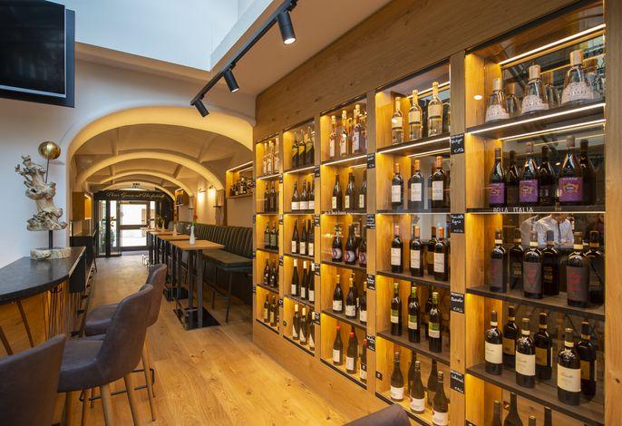 Der Thaller - Wirtshaus Restaurant  Hotel****