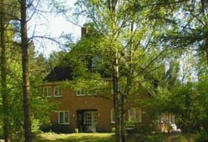 Das Kleine Landhaus