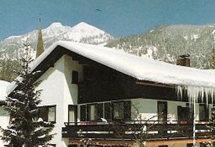 Charlotte Gästehaus