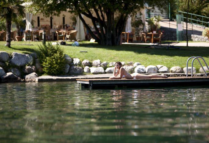 Residenza Lago di Lugano