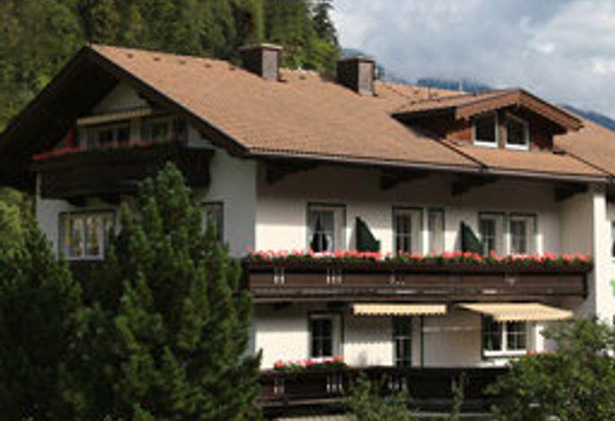 Landhaus Matthias