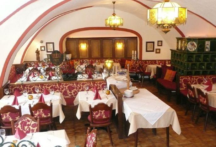 Gasthof-Hotel