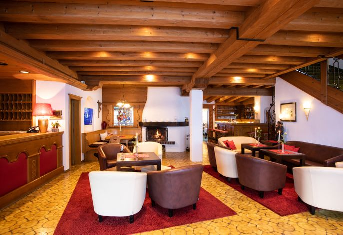 Abenteuerhotel Astoria