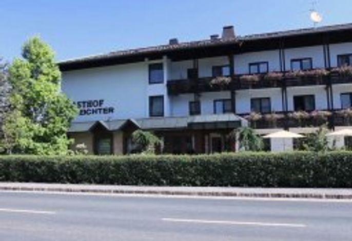 Feichter Gasthof
