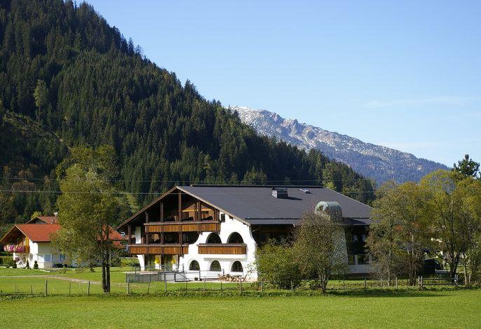 Landhaus Schnöller