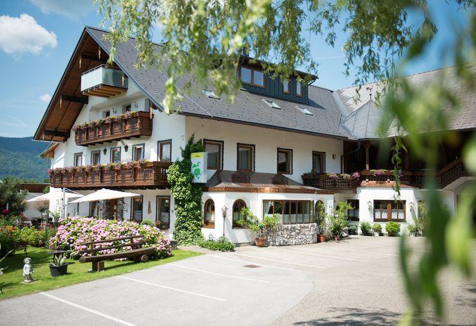 Irlingerhof Pension