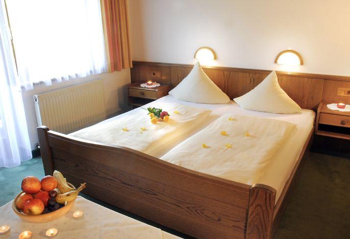 Hotel Eckartauerhof