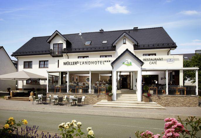 Müller Landhotel