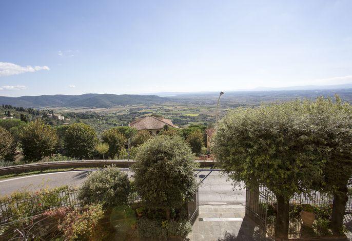 Hotel Villa Marsili BW Signature Collection
