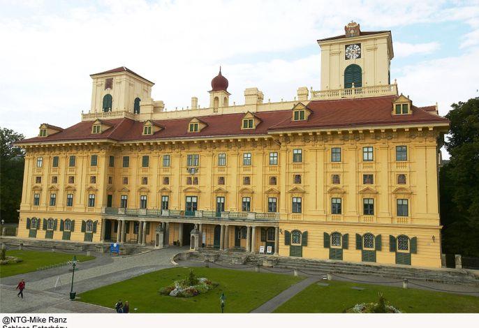 Hotel Weinland Donnerskirchen