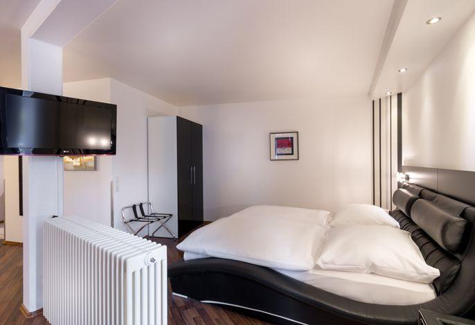 Turm Hotel Rhein Main