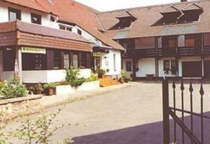 Reckweilerhof