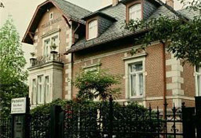 Villa Marie