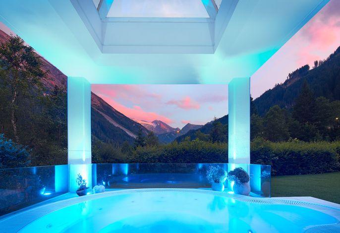 Adler Inn Tyrol Mountain Resort SUPERIOR