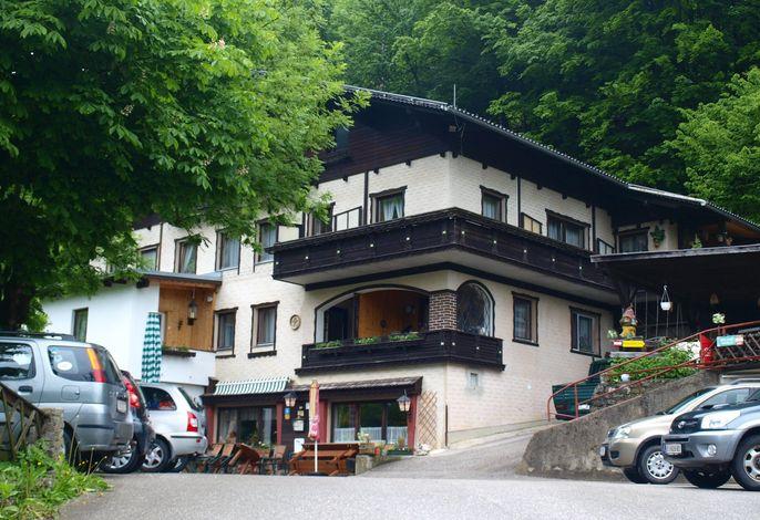 Windhager Kores Gasthof