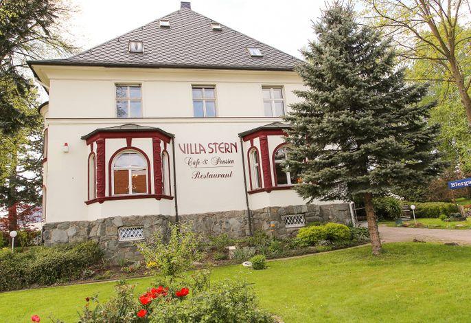 Villa Stern Pension
