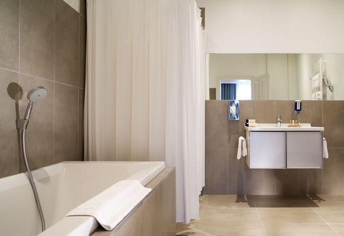 Villa Diana Appart'hotels