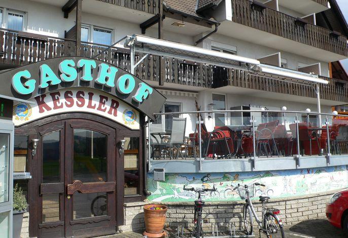 Kessler Gasthof