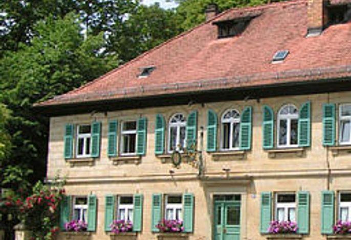 Schiller Gasthof