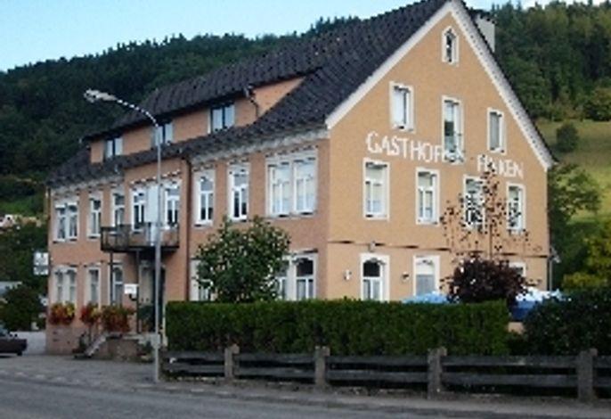 Finken Gasthaus
