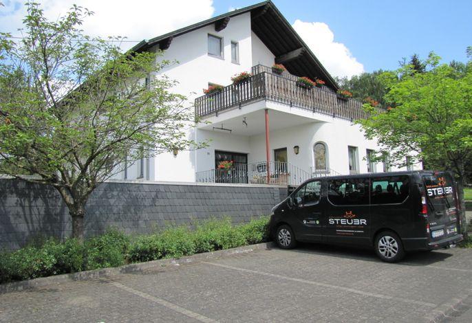Hotel Rehwinkel
