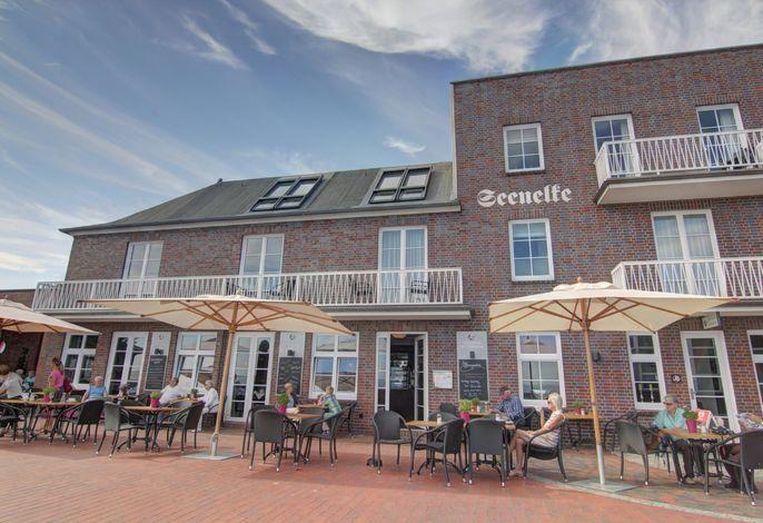 Seenelke Apart-Hotel