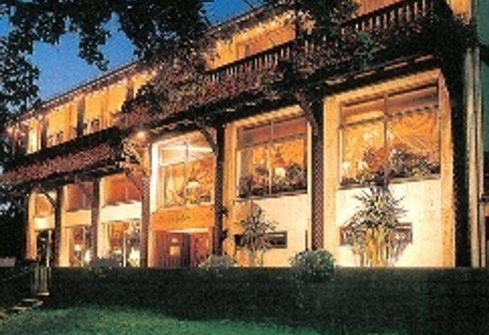 Hotel Peter Schäfer