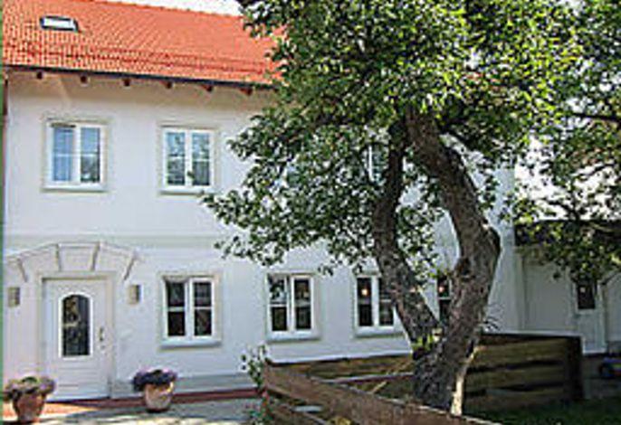 Bergmoarhof Gästehaus