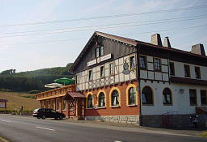 Brückenmühle