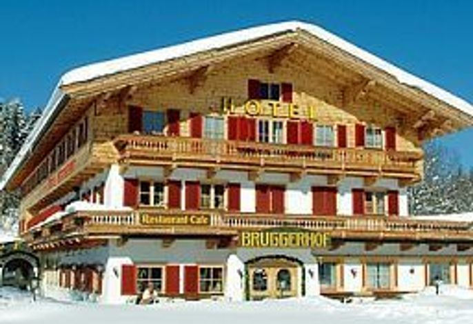 Bruggerhof