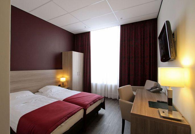 Abdij Hotel Rolduc