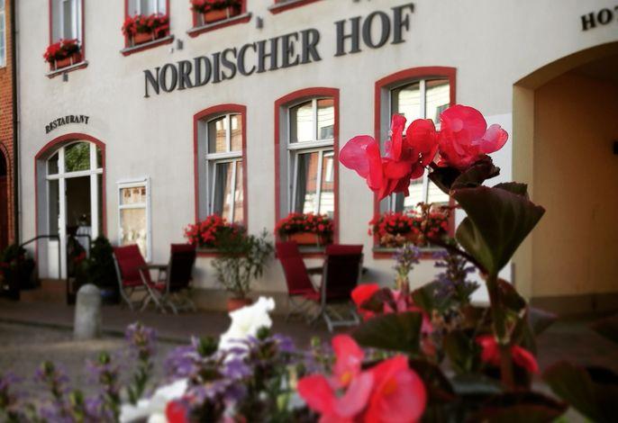 Nordischer Hof