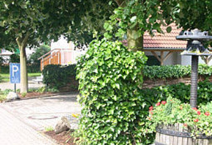 Rössel Gasthof