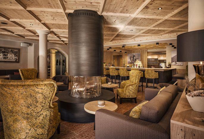 Alpin Resort Stubaierhof