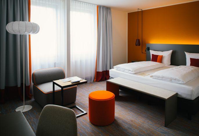 Vienna House Easy Amberg
